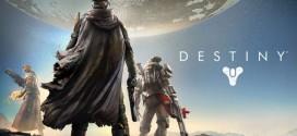 """Bungie's """"Destiny"""" gets a launch trailer"""