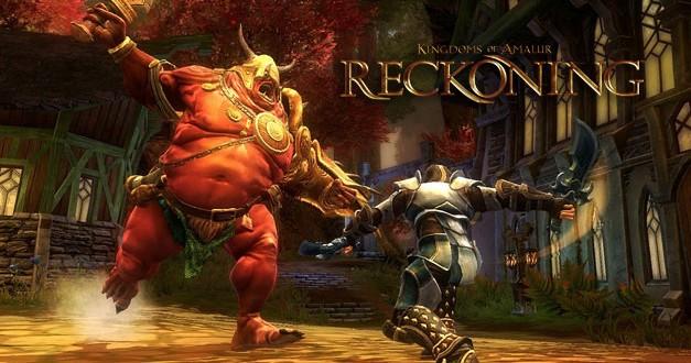 battlefield-4-kingdoms-of-amalur-free-origin-game-time-electronic-arts.jpg