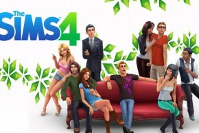 the-sims-4-owners-rewards-the-sims-3-maxis.jpg