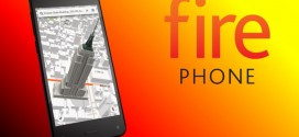 Amazon-Fire-Phone-sales.jpg
