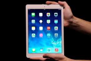 ipad-air-2-leaked-again-releases-one-month-after-iphone-6.jpg