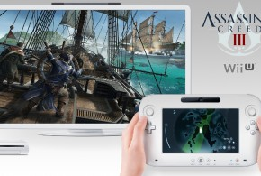 Assassins-Creed-WiiU