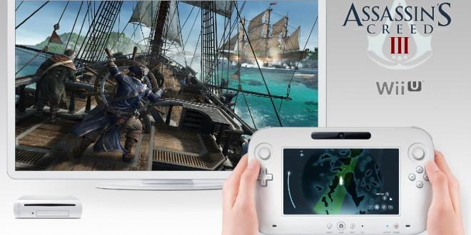 Assassins-Creed-WiiU