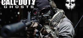 Call-Of-Duty-ghosts-nemesis-dlc-coming-august-5th-infinity-ward.jpg