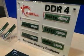 DDR4-RAM-price-pre-order.jpg