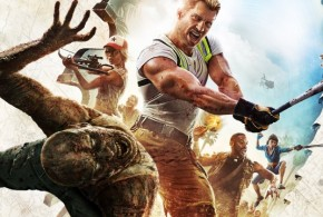 new-dead-island-2-gameplay-trailer-blood-gore-zombies.jpg