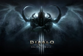 Diablo-3-1080p-resolution-ps4-xbox-one-blizzard.jpg