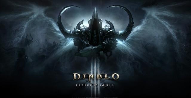 Diablo-3-1080p-resolution-ps4-xbox-one-blizzard.jpg