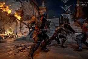 Dragon-Age-Inquisition-combat-details.jpg