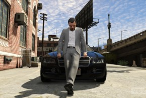 GTA-5-PC-PS4-Xbox-One-Take-Two.jpg