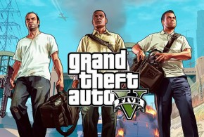 GTA-V-pc-ps4-xbox-one-2-million-copies-sales-analyst-rockstar.jpg