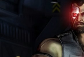mortal-kombat-x-leaked-images-kano-returns.jpg
