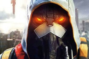 Killzone-Shadow-Fall-resolution-sony-lawsuit-deceptive-marketing-guerrilla-games.jpg