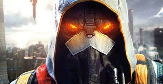 Killzone-Shadow-Fall-resolution-sony-lawsuit-deceptive-marketing-guerrilla-games.jpg