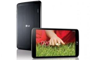 LG-G-pad-8.3-lte-verizon-android-4.4.2.kitkat.update.jpg