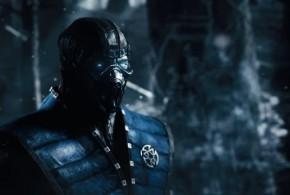 Mortal-Kombat-X-new-details-story-characters-ed-boon.jpg