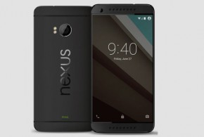 Motorola-Google-Nexus-6-Shamu-AnTuTu-benchmark-specs-Snapdragon-805-Android-L.jpg