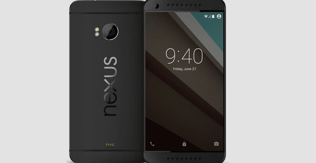 dae4dae95e Nexus 6 will run on Android L and sport a Snapdragon 805 according to  AnTuTu benchmark
