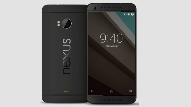a192ec5588 Nexus 6 will run on Android L and sport a Snapdragon 805 according to  AnTuTu benchmark – Load the Game