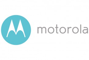 Motorola-launch-event