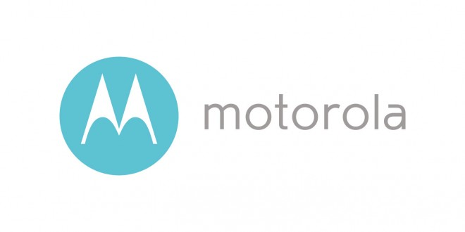 Motorola-launch-event