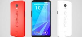 Nexus 5 vs Nexus 6 – Ready for an upgrade?