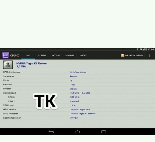 Nexus_9_Screenshot_Tegra_k1-64-bit-630x575