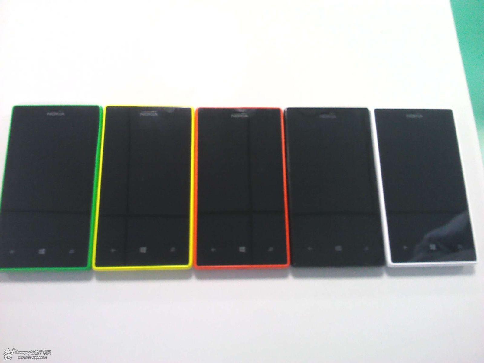 Nokia-Lumia-830-ifa-berlin