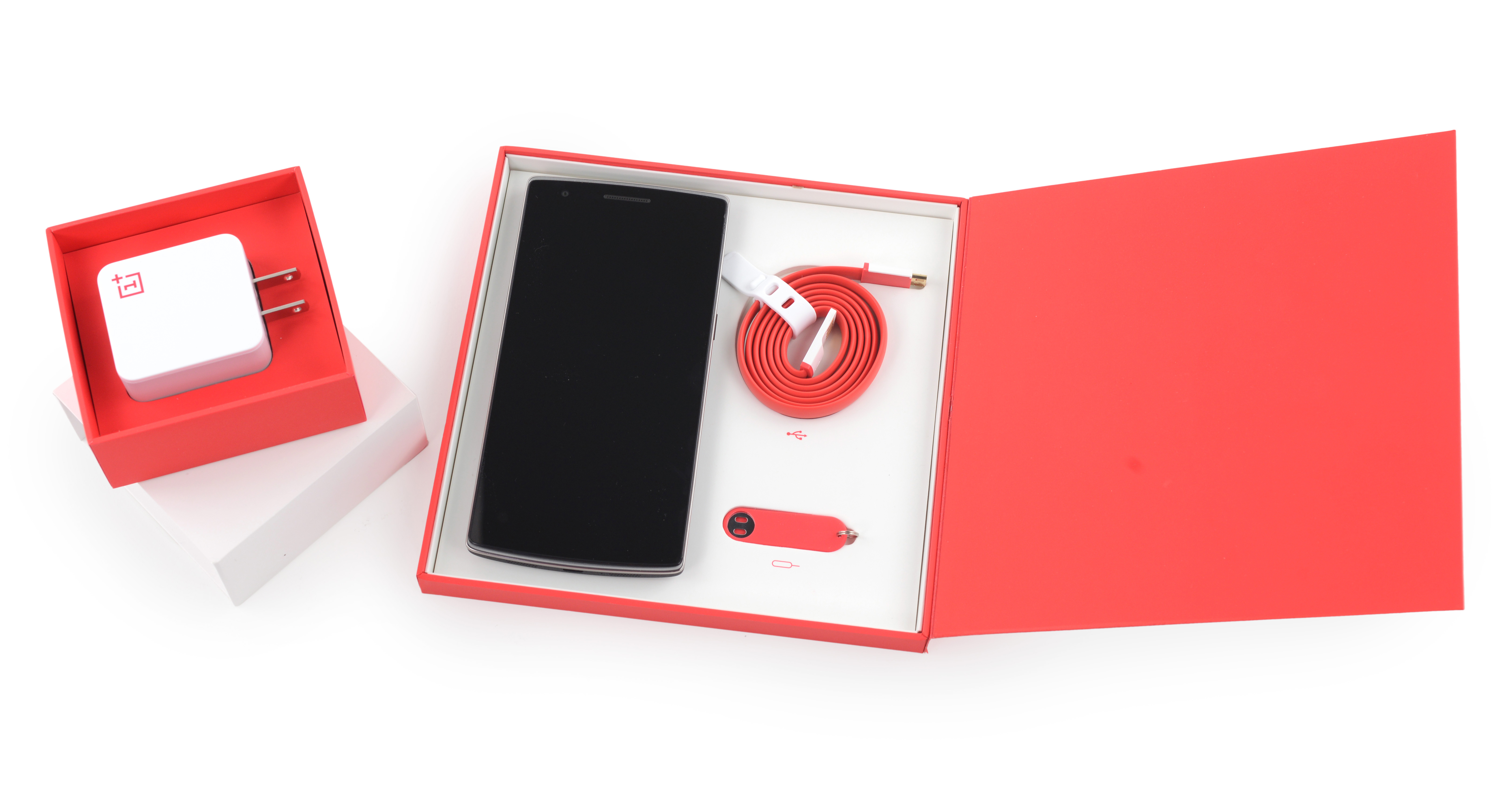 OnePlus_One_Box