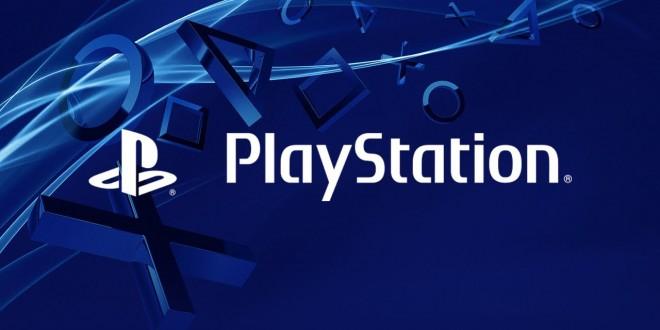 PlaysStation-PAX-prime-line-up