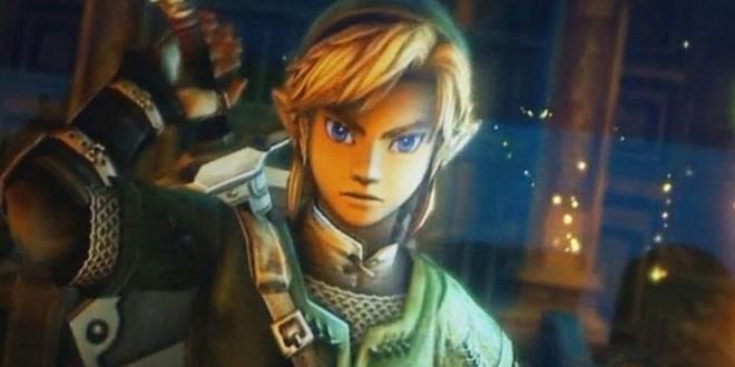 Robin_Williams_Legend-of-Zelda-Nintendo