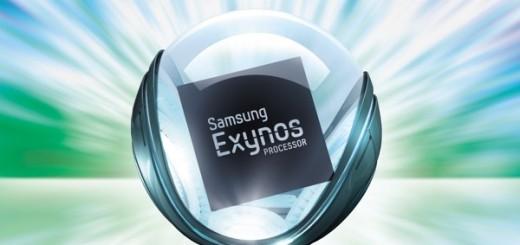 Samsung-Exynos-5430-SoC
