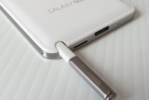 Samsung-Galaxy-Note-4-trailer-S-Pen.jpg
