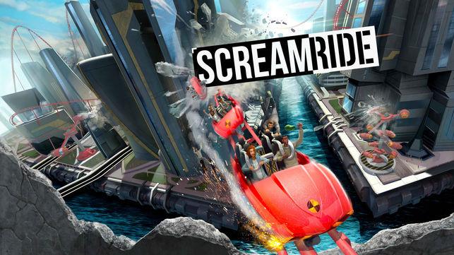Scream-Ride_microsoft-xbox.jpg