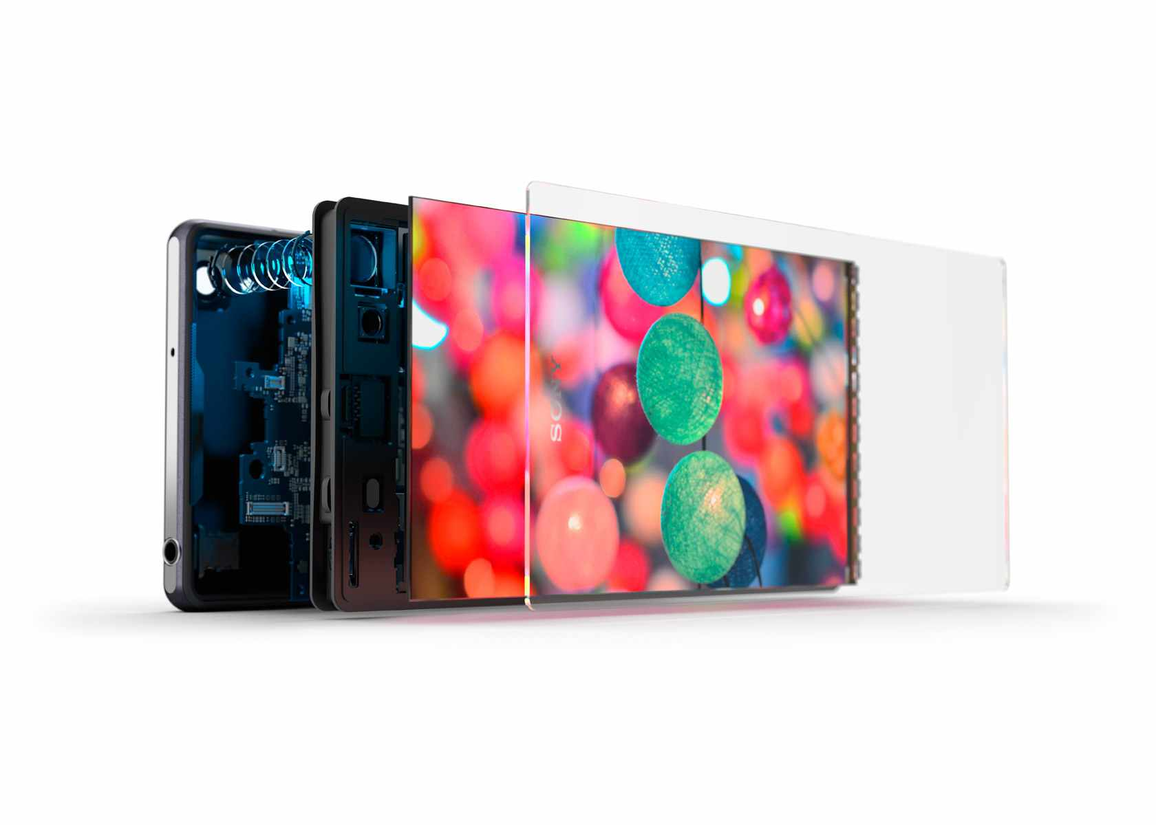 Sony-Xperia-Z2-glass