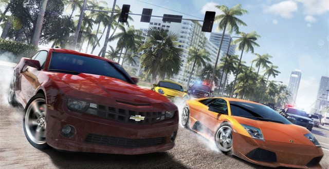 The-Crew-framerate-resolution