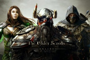 The-Elder-Scrolls-Online-Update-4-Upper-Craglorn.jpg