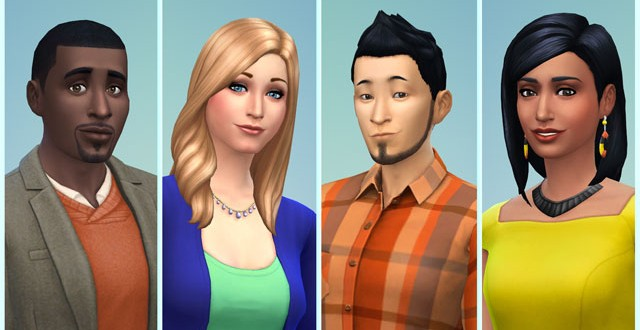 The-Sims-4-system-requirements.jpg