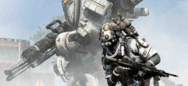 Titanfall will keep getting new content regularly, but not for much longer