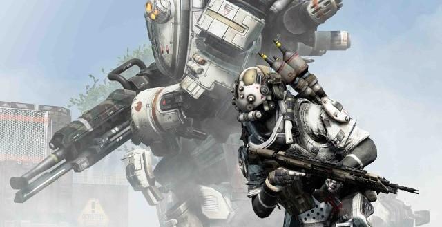 Titanfall-new-content-DLC.jpg