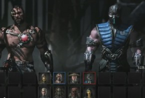 mortal-kombat-x-netherrealm-launches-kano-trailer.jpg