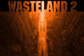 Wasteland_2-_pushed_back_early_september_delayed_release_date.jpg