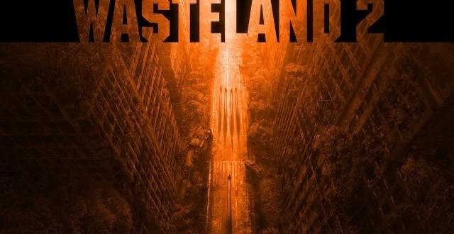 Wasteland_2-_pushed_back_early_september_delayed_release_date.jpg