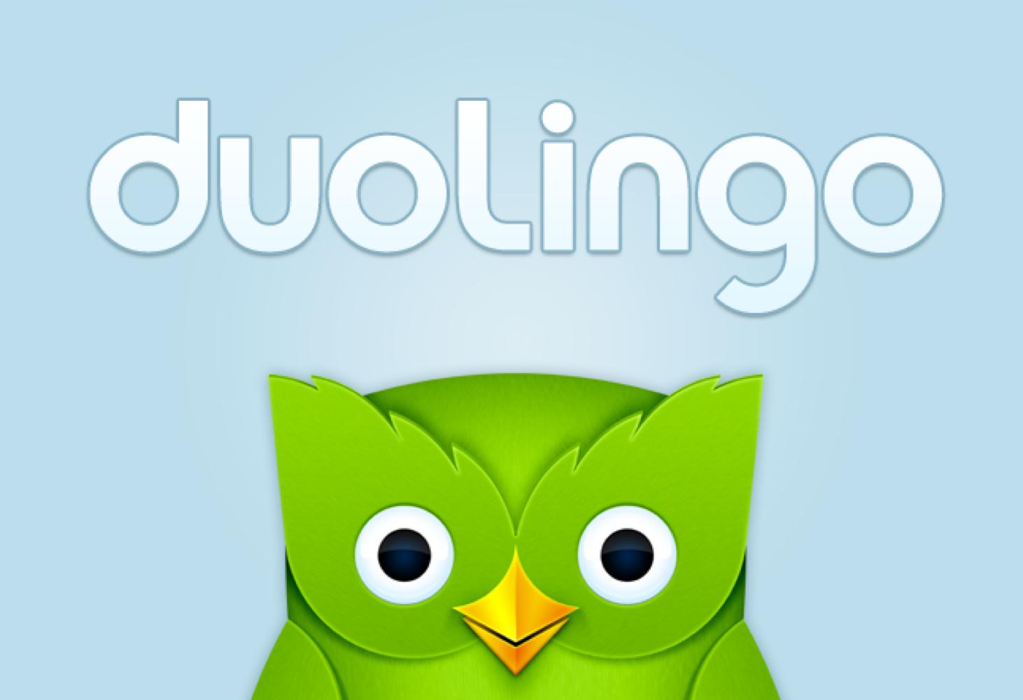android-duolingo