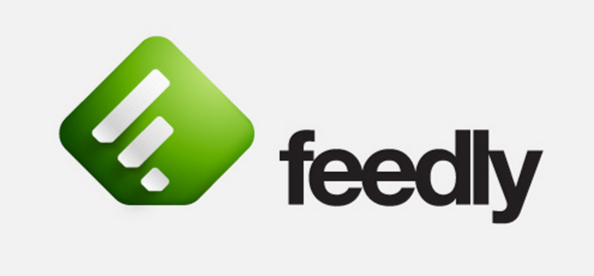 android-feedly