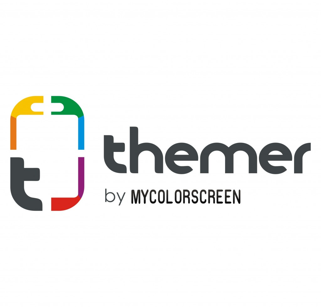 Themer is back & open