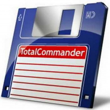 android-total-commander