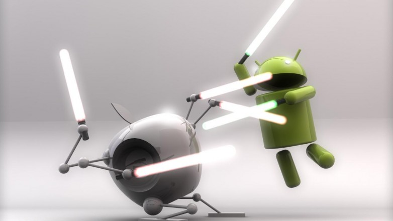 apple-ios-vs-android.jpg