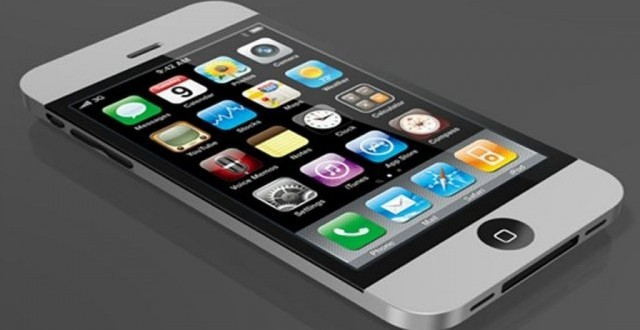 iphone-6-announcement-september-9th-media-event-apple.jpg