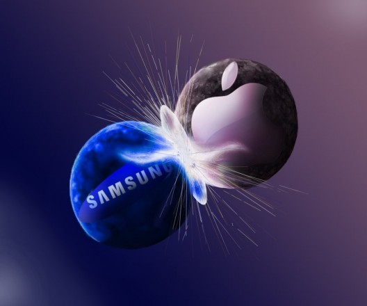 apple-vs-samsung-clash.jpg